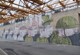 [Reseña] Miseria del militarismo. Una crítica del discurso de la guerra