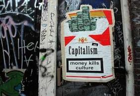 """""""Contra el arte y el artista"""", novedad editorial"""