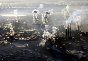 [Novedad] Minianarquismos: Anarquismo y ecologismo