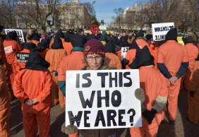 [Novedad] Minianarquismos: Cárceles y anarquismo