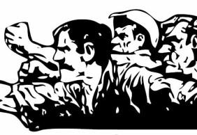 """[Reseña] """"Economía anarquista. Una visión global"""" en Todo por Hacer"""