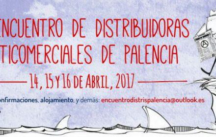 """Presentación de """"Aprendiendo a obedecer"""" en Palencia"""