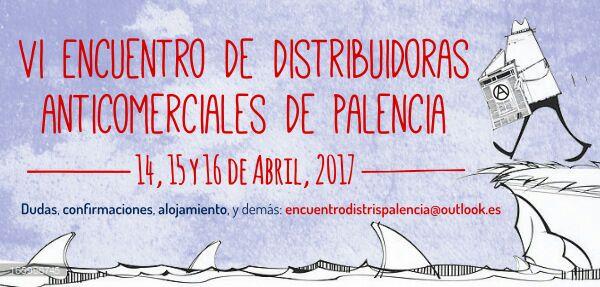 """[16 abril] Presentación de """"Aprendiendo a obedecer"""" en Palencia"""