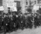 """[16 Junio] Presentación de """"Las raíces del anarquismo"""" en Albacete"""