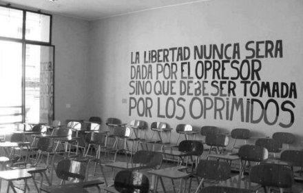 [16Dic] Presentación de Aprendiendo a obedecer en Alicante