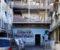 [19 Oct.] Presentación de «El parque. La infancia entre cartones» en Logroño