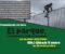 [11Enero] Presentación de «El parque. La infancia entre cartones» en Santander