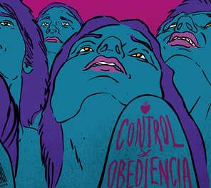 """[Reseña] """"Contra el arte y el artista"""" en la Revista Estudios"""