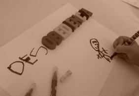 [Novedad] Aprendiendo a obedecer. Crítica del sistema de enseñanza