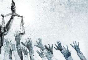 [Novedad] Anarquismo y Derecho
