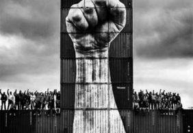 """[Reseña] """"Las raíces del anarquismo"""" en el periódico Asturies"""