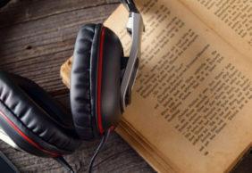 Audiolibros de La Neurosis o Las Barricadas Ed.: Las raíces del anarquismo