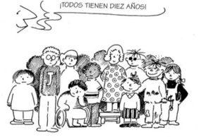 """[30 Sept] Presentación de """"Aprendiendo a obedecer"""" en Albacete"""