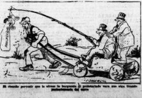 [Novedad] La Idea Libre. La cultura anarquista en España (1870-1910)