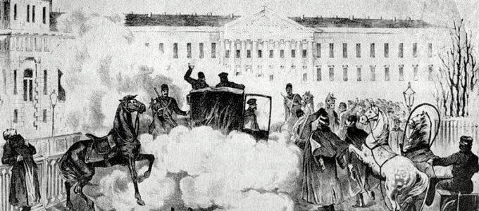 [Novedad] Ni zares ni sultanes. Anarquistas y revolucionarios del Cáucaso (1890-1925)
