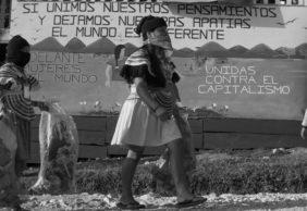 [Novedad] Pueblos sin Estado. Antropología y anarquismo
